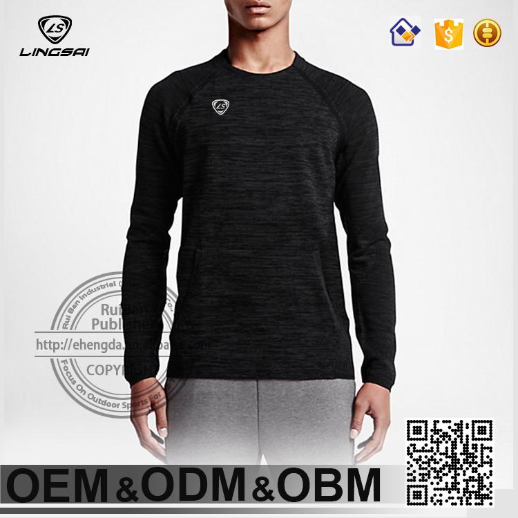 Contact Supplier Leave Messages T shirt wholesale china LONG Sleeve Cotton Blouse Tops shirts for men