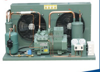 Refrigeration Equipment, Evaporator, Condenser, Condensing Units, Spare Parts And Tools