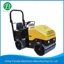 Machinery >> Engineering & Construction Machinery >> Road Machinery >> Road Roller