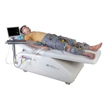 Advanced ECP machine with 10 years lifespan for heart blockage treatment without surgery