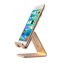 Wholesale price tablet holder mobile phone tablet display stand