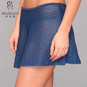 Similiar Crocheted Where Can I Find Skirts Keywords