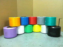 Colour Identification Tapes