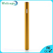 High quality empty tank disposable cbd vape pen single use cbd pen