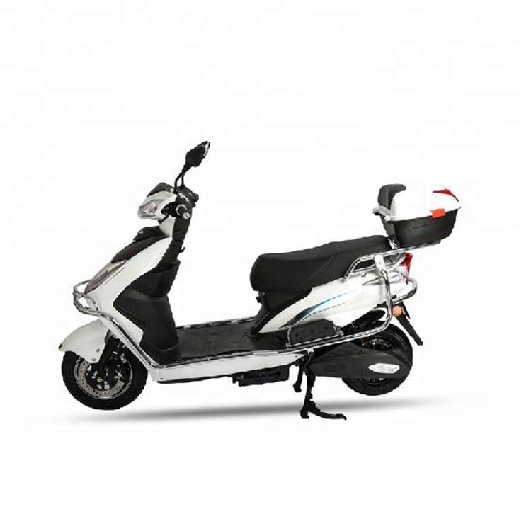 electric <strong>motorcycle</strong> electric for adult made in China india scooter cheap