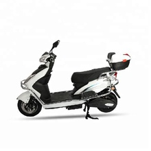 electric motorcycle electric for adult made in China india scooter cheap