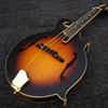 /product-detail/wholesale-johnson-8-string-mandolin-guitar-electric-guitar-60685945042.html