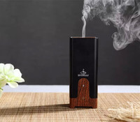 high quality aroma diffuse / mini car air purifier / humidfier