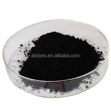 Textile dyes and chemicals Vat Black 16 Vat Grey 3B cas:1328-19-4