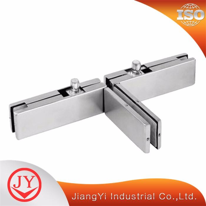 Best quality hydraulic door accessories hold open glass for Best quality door hardware