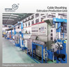 /product-detail/new-design-cable-making-equipment-pay-off-take-up-stand-stranding-cladding-machine-60646513733.html