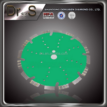 Professional diamond tools manufacturer,top quality 80mm -800mm Diamond saw Blades for Marble