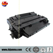 Compatible CE255x for HP P3015/P3016 Toner Cartridge