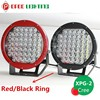 Sale car led light auto accessories,C.ree 10inch 225watt car led light auto accessories