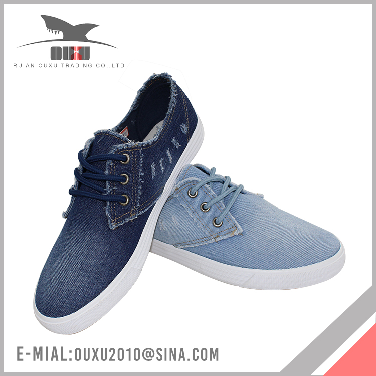 Most Popular Casual Top Quality Shoe Manufacturer Bangladesh