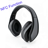 New Product High Quality NFC Headband