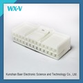 High Quality 26 Pin Waterproof PBT-GF15 Electrical Connector 936098-1