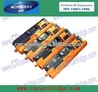 office supply for Canon EP 87 toner cartridge