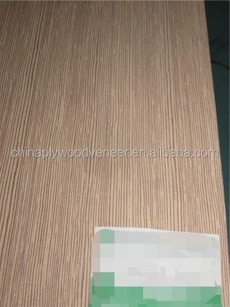 hot selling indonesia plywood veneer recon gurjan face