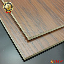 melamine laminated mdf colors high pressure laminate board