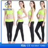 /product-detail/high-quality-women-compression-tights-yoga-pants-wholesale-yoga-pants-custom-fitness-leggings-60421324180.html