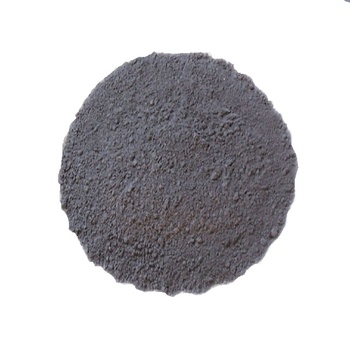 Germany characteristic soft Dual friction increasing Advanced elastic rubber pre mixture formula For Disc drum brake lining