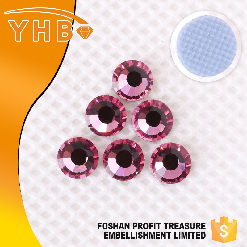 Manufacturer custom jewelry beads epoxy adhesive pearl