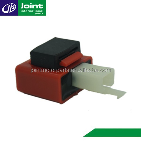 Motorcycle Flasher Relay For Bajaj Pulsar 135 LS