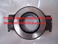 China supplier car .tractor use clutch bearing 996712