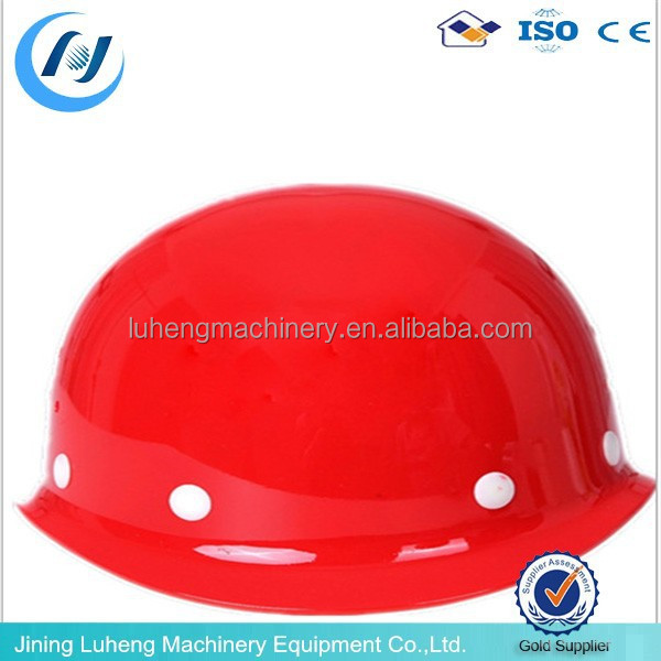 en397 protect abs mining industrial safety helmets with best price