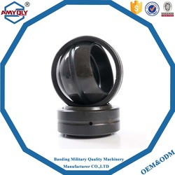 China hot sale rod end bearing