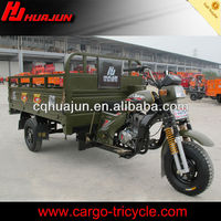150cc three wheel truck/advertising car/trimoto/ triciclo bike