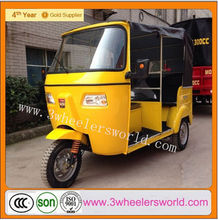 China 150cc APE Piaggio bajaj three wheeler auto rickshaw price,Petrol bajaj three wheeler Manufacturers