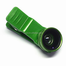 mini camera lens for samsung galaxy s4
