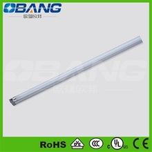 Design 8w 2012 New Led Tube 8