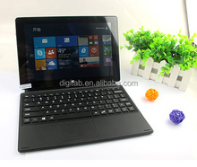 Original 10.1inch Intel Z3740D Quad Core Win8 PiPo W1 1.8Ghz 2GB RAM 64GB Tablet PC