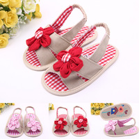 Brand Shoes Made In China Latest Design Slipper Sandal Toddler Walking Shoes