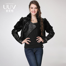 Lower Price Attractive Neoprene bomber jacket