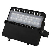 Factory Main Products! Pole Mounting LED Area Lighting Parking Lot LED Lights with Competitive Offer