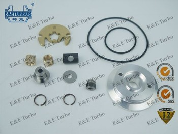 Repair Kit / Service Kit / Rebuild Kit KP31Fit Turbo 5431-970-0000 / 5431-970-0005