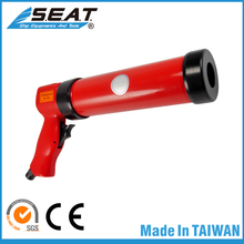 SGS Industrial Type 222 mm Bitumen Joint Sealant
