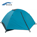 Outdoor Camping Tent Manufacturer China