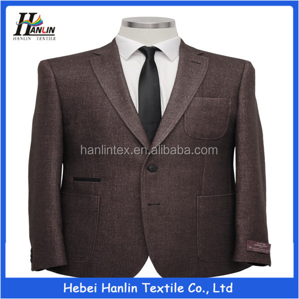 hot sell TR twill suiting fabric for clothes lining/Best price mens italian suit tr fabric