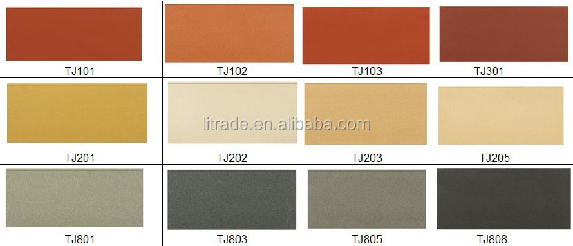Economy Product Decorative Terracotta Panel and Terracotta Tiles