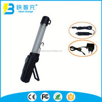 auto 36+5 led work light with strong magnetic
