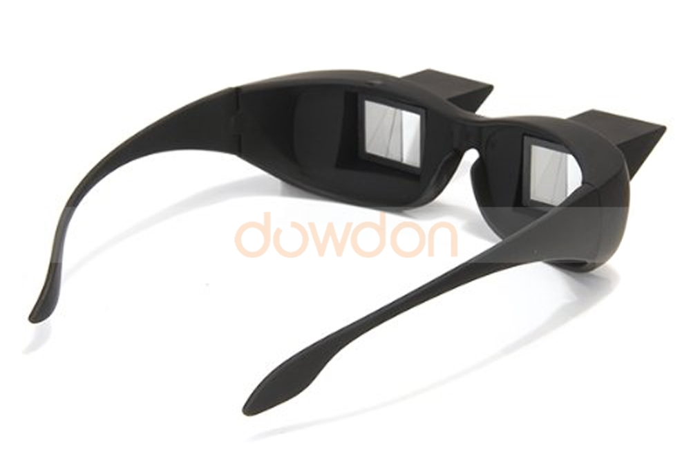 Factory Manufacture Wholesale Cheap Reading Glasses Lazy Glass