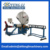 Best quality spiral round pipe machines