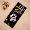 /product-detail/dog-cat-and-other-animal-plastic-food-packaging-bag-60239261558.html