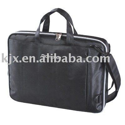 BA-1299 wholesale low price promotional laptop bag for men High quality business male laptop bag