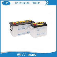 high quality maintenance free 12V 16V lithium car battery price Producing 12V best selling Start car battery
